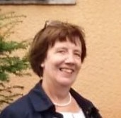 R. Fricke-Weinel